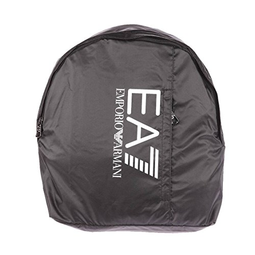 Price comparison product image Ea7 emporio armani 275667 CC733 Rucksack Accessories Black Pz.