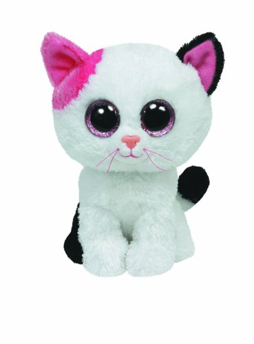 3d75841739f Ty beanie boo buddy the best Amazon price in SaveMoney.es