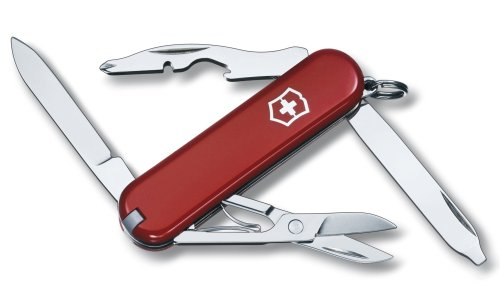 victorinox-pocket-rambler-red-one-size-06363053