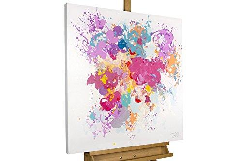 dipinto-in-acrilico-kunstloftr-sfuggita-dal-pennello-in-80x80cm-tele-originali-manufatte-xxl-astratt