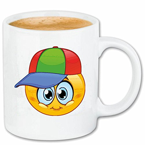 taza-para-cafe-sonriente-divertido-de-la-capa-colorada-con-base-smileys-los-smilies-android-iphone-e
