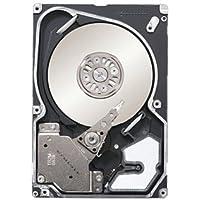 Seagate Savvio 10K.3 ST9300603SS Interne Festplatte 300GB (6,4 cm (2,5 Zoll), 10000 rpm, SAS, 16MB Cache) bulk