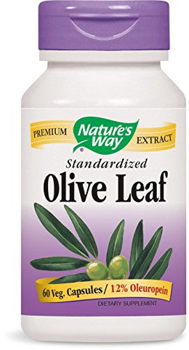 natures-way-olive-leaf-standardisierte-60-kapseln