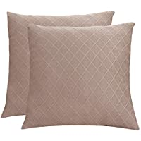 chun yi rhombus sofa bezug jacquard polyester spandex sessel schonbezug mobel displayschutzfolie sand kissenbezug