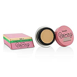 Benefit Boi ing Airbrush Concealer -  01 (Light) 5g/0. 17oz