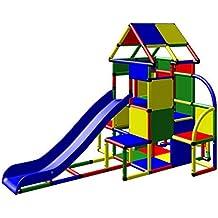 Suchergebnis Auf Amazonde Für Spielturm Kunststoff