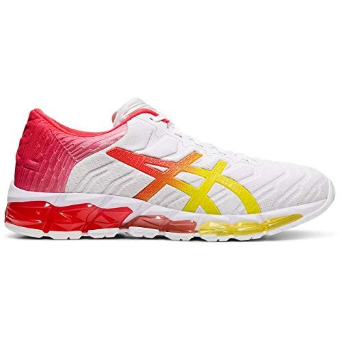 ASICS Gel-Quantum 360 5 Women's Running Shoes