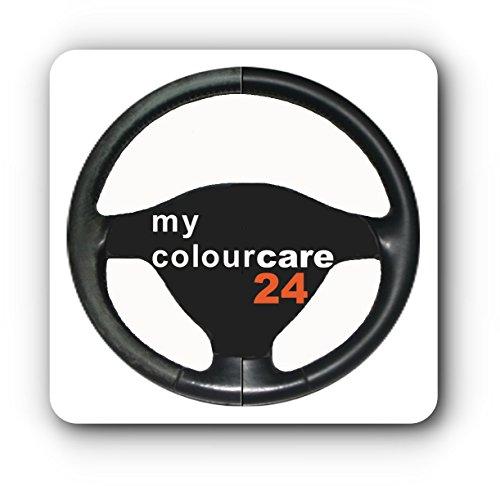 colourcare24-kit-ritocco-vernice-volante-in-pelle-eco-pelle-similpelle-per-renault-ripristina-colore