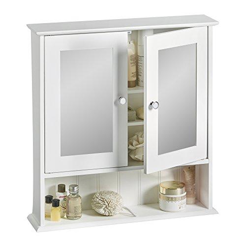 Armoires de toilettes leroy merlin meilleur de armoires de toilette leroy merlin armoires de - Rehausseur wc castorama ...