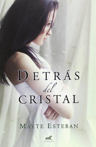 Detrás Del Cristal