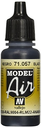 vallejo-model-air-17-ml-acrylic-paint-black