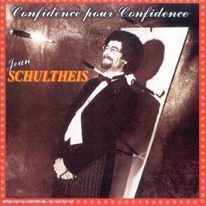 Confidence Pour Confidence (Remix)