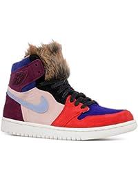 9c39f2e62d Amazon.it: Air Jordan 1 - Scarpe da donna / Scarpe: Scarpe e borse