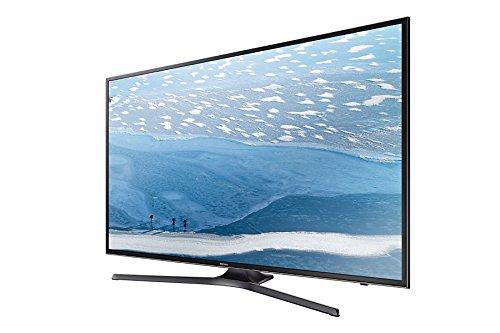 Samsung-UE40KU6072U-40-Smart-TV-Wi-Fi-Nero-4K-UHD-1300QPI