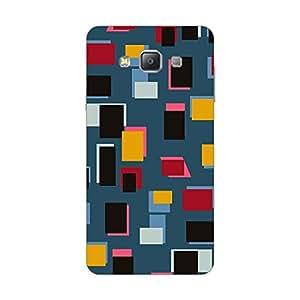 Giftroom Samsung A7 back case Cover, Premium Quality Designer Printed 3D Lightweight Slim Matte Finish Hard Case Back Cover for Samsung A7 - Giftroom-1084
