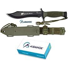 cuchillos Aitor - Amazon.es