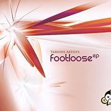 Footloose EP