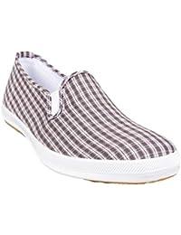 662e29dec7766 Amazon.co.uk  Keds  Shoes   Bags