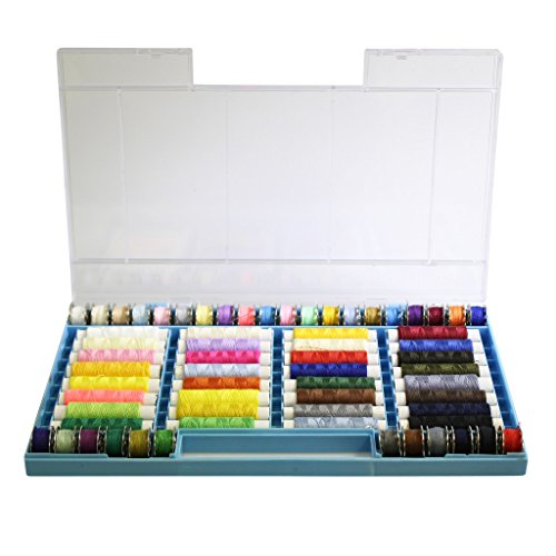 64pz-set-colorato-di-rocchetti-e-spole-di-filo-per-cucito-multiuso-in-poliestere-con-custodia-firmat