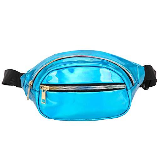 Mitlfuny handbemalte Ledertasche, Schultertasche, Geschenk, Handgefertigte Tasche,Sommer neue Damenmode Taschen Sport wasserdichte Lauftaschen Strandtasche
