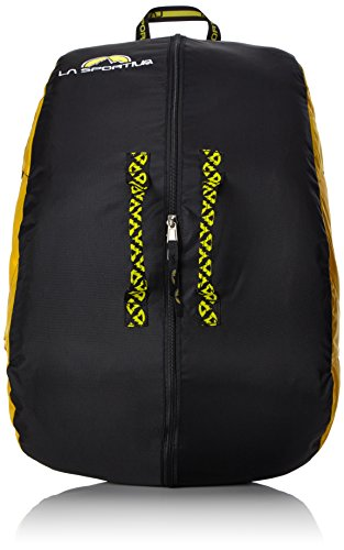 La Sportiva Rope Bag Medium Rucksack Mountain