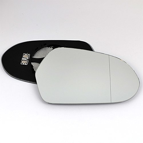 for-audi-a6-2010-2014-driver-right-hand-side-wing-door-mirror-wide-angle-glass-heated-with-backing-p