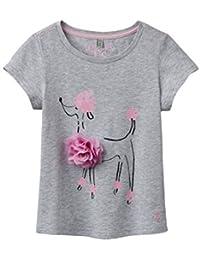 Suchergebnis auf für: Tom Joule T Shirts Tops