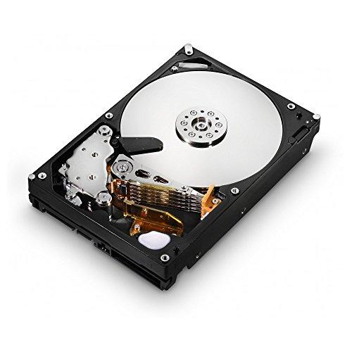 hgst-ultrastar-1tb-a7k2000-internal-hard-drives-a7k2000-5-60-c-40-70-c-sata-12-vdc
