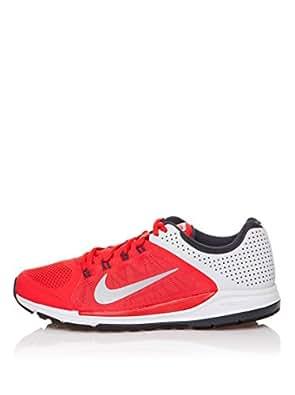 Nike Zoom Elite+ 6 Scarpe Da Corsa - 40.5