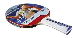 butterfly 10245 raquette de tennis de table timo boll sports et loisirs. Black Bedroom Furniture Sets. Home Design Ideas