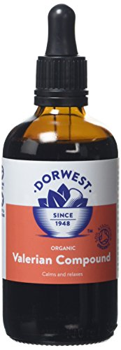 dorwest-herbs-gouttes-la-valriane-pour-chien-et-chat-100-ml