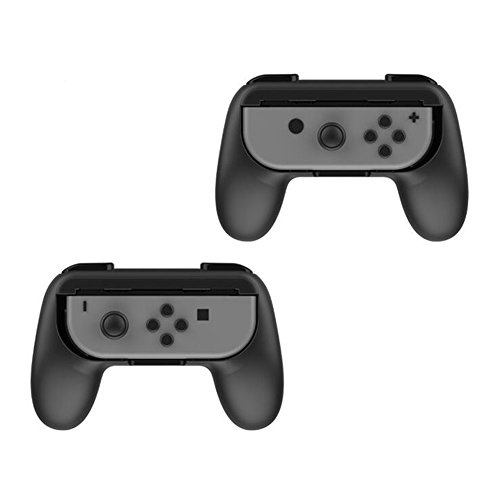 2-thumb-stick-caps-1-pair-topace-silicon-case-gamepad-protective-cover-skin-for-nintendo-switch-joy-
