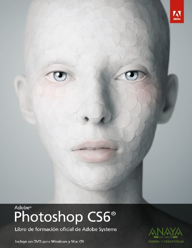 photoshop-cs6-diseno-y-creatividad