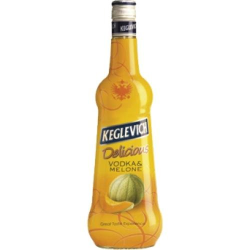 keglevich-likor-vodka-melone-07l