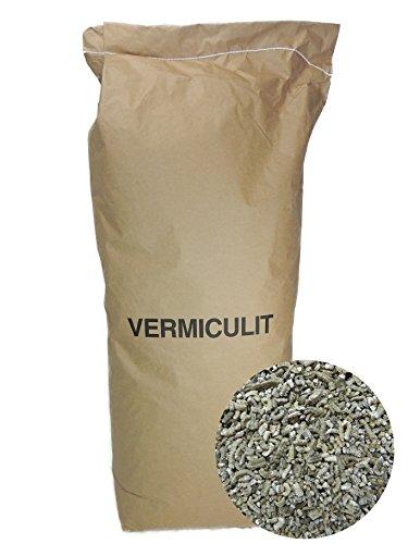 vermiculit-100-liter-bodenverbesserer