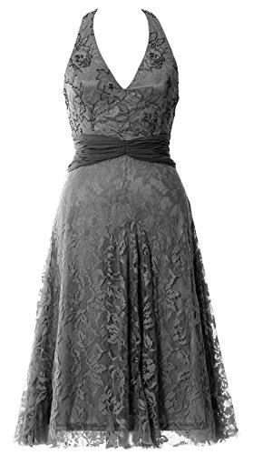 macloth-women-halter-beaded-lace-short-formal-cocktail-party-dress-evening-gown-eu36-grau