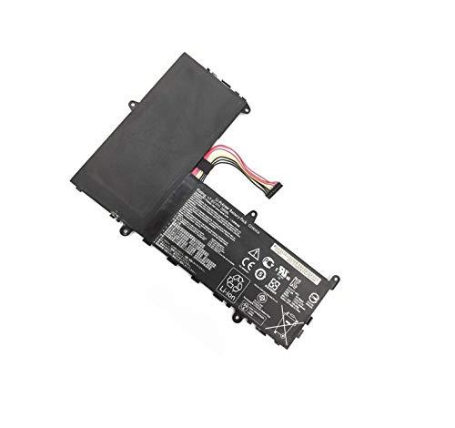 New C21N1414 Batterie Compatible pour Ordinateur Portable ASUS X205TA EeeBook X205TA EeeBook X205 (X205TA-02) 7.6V 38Wh 4840mAh