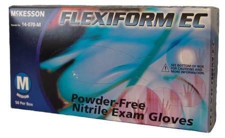 mck-brand-44011300-exam-glove-mckesson-flexiform-ec-nonsterile-powder-free-nitrile-textured-fingerti