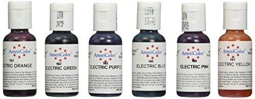 americolor-electric-weichgel-paste-lebensmittelfarbe-6-pack-kit