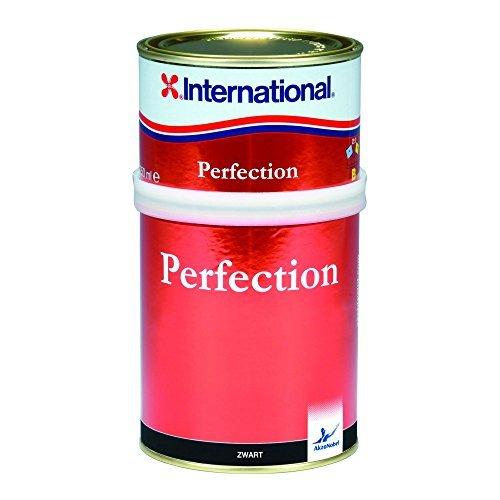 two-component-polyurethane-enamel-perfection-075l-white-b000-international-by-mar-international-ltd