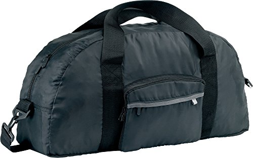 Travel Bag (Light) - Navy Blue