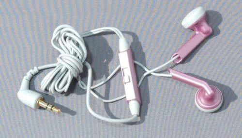 pink-earbud-headphones