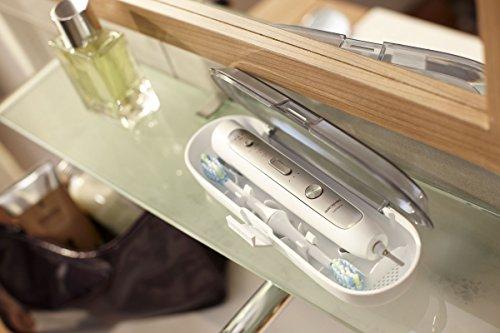 Philips Sonicare HX9172/15 FlexCare Platinum - 9