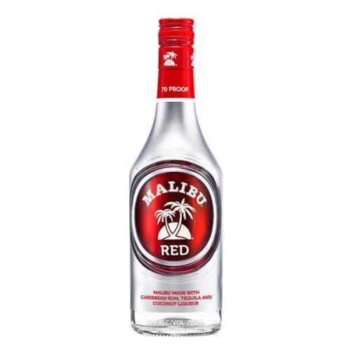 70cl-malibu-red-rum-tequila-liqueur