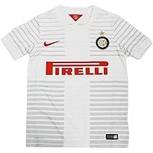 Allenamento Inter MilanUomo