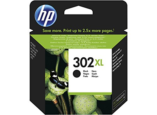 Hewlett Packard 946475 Original Tintenpatronen Pack of 1 -