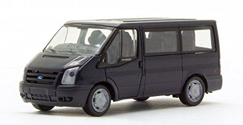 """Preisvergleich Produktbild Reitze Rietze–29.210cm Ford Transit 2006Flach Dach """"kurz Bus Modell"""