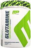 Muscle Pharm Glutamine Mineral Supplement - 300 g