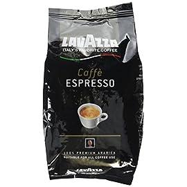 Lavazza Espresso Italiano, 1kg