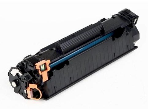 perfectprint-compatibile-tonico-cartuccia-sostituire-per-hp-p1102-p1102w-m1130-m1132mfp-m1134-m1136m